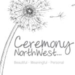Ceremony Northwest