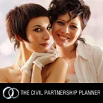 Civil Partnership Planner