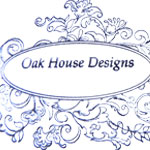 Oak House Designs