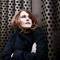Alison Moyet 24th Oct